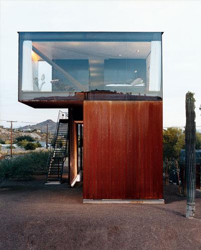 arizona-house-xeros-5