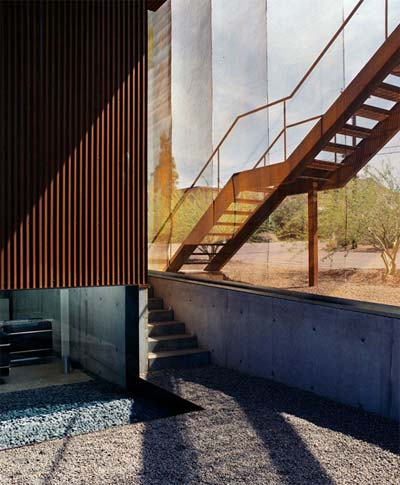 arizona-house-xeros-8