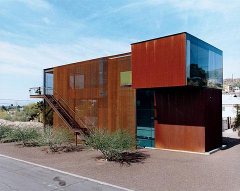 arizona-house-xeros