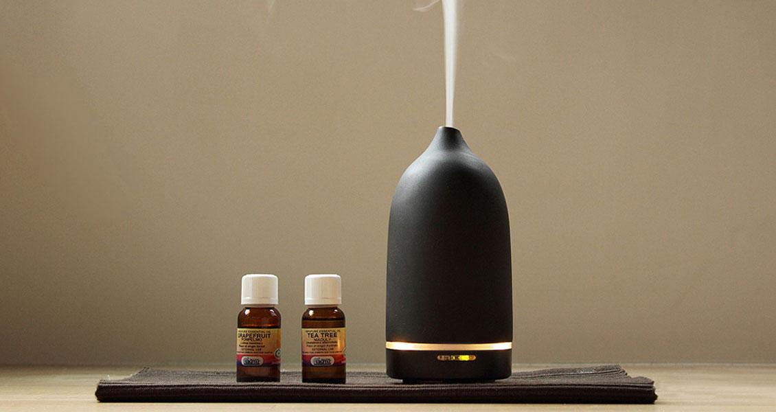 aroma-diffuser-casa