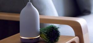 aroma-diffuser-casa2