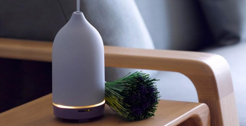 aroma diffuser casa2 800x409 - Casa Aroma Diffuser