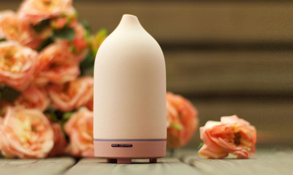 aroma-diffuser-casa3