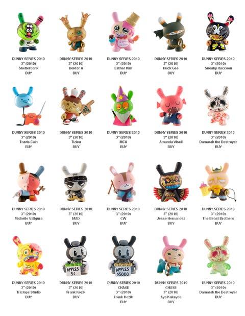 art-toys-dunny-kidrobot-2
