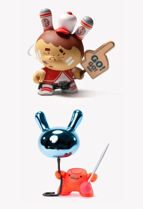 art-toys-dunny-kidrobot-3