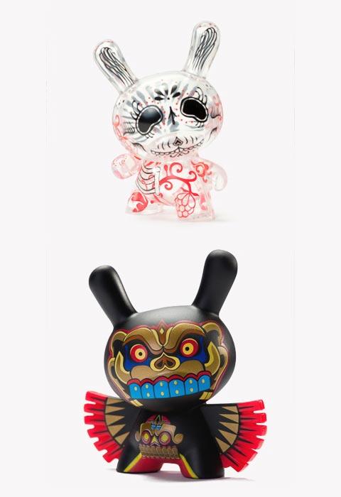 art-toys-dunny-kidrobot-4