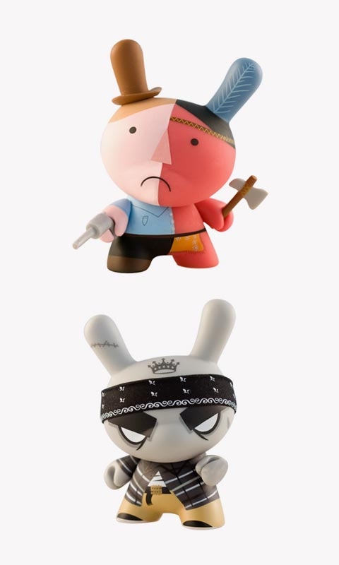 art-toys-dunny-kidrobot-6