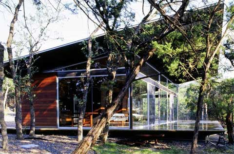 artist-retreat-lake-house-1
