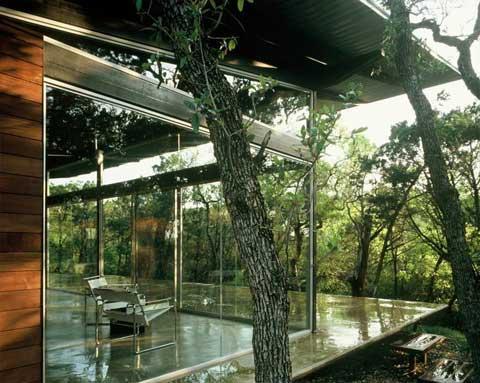 artist-retreat-lake-house-2