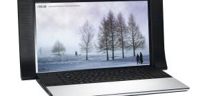 asus nx90 notebook 300x140 - Asus NX90 Multimedia Notebook