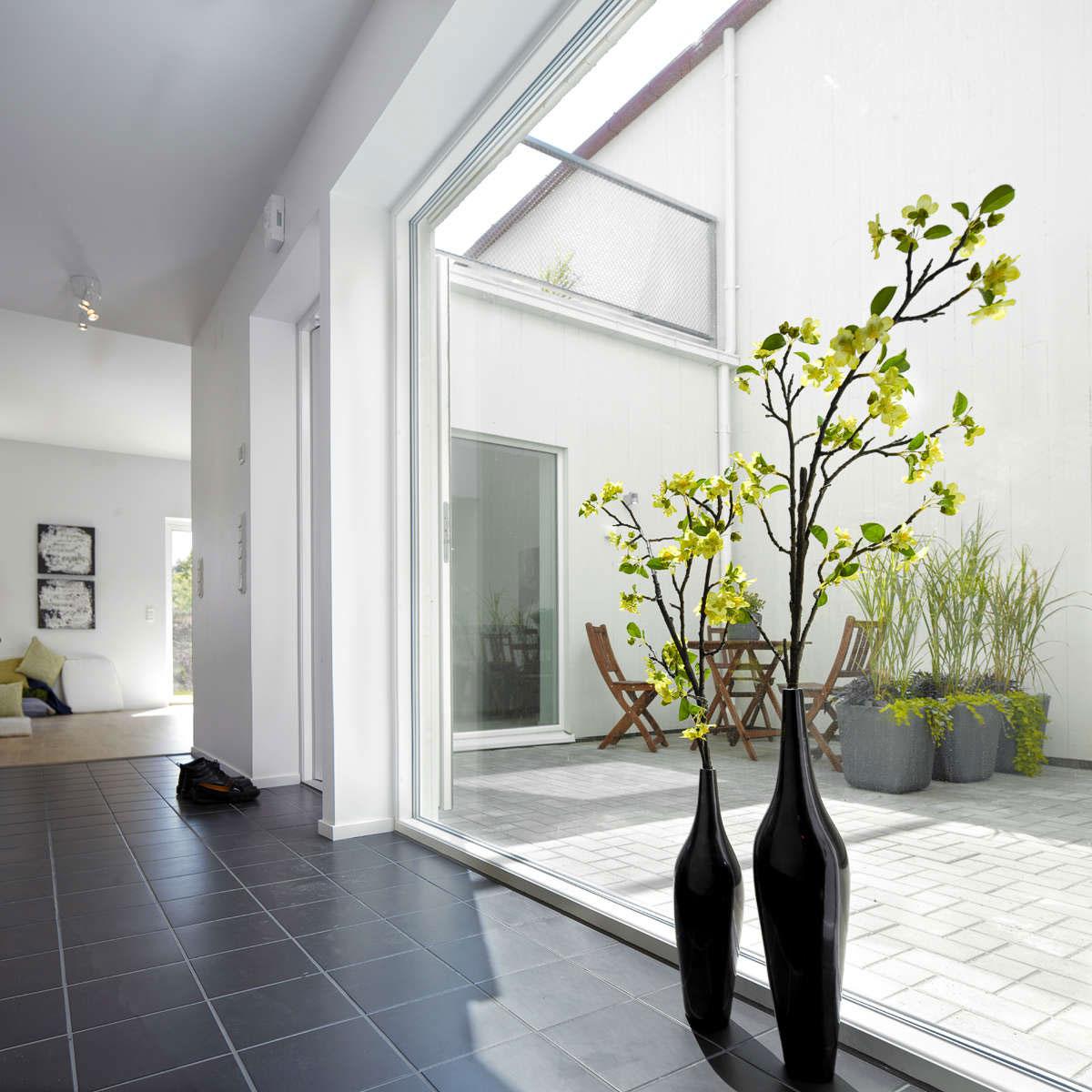 atrium-townhouse-white7