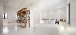 attic-bedroom-lmi
