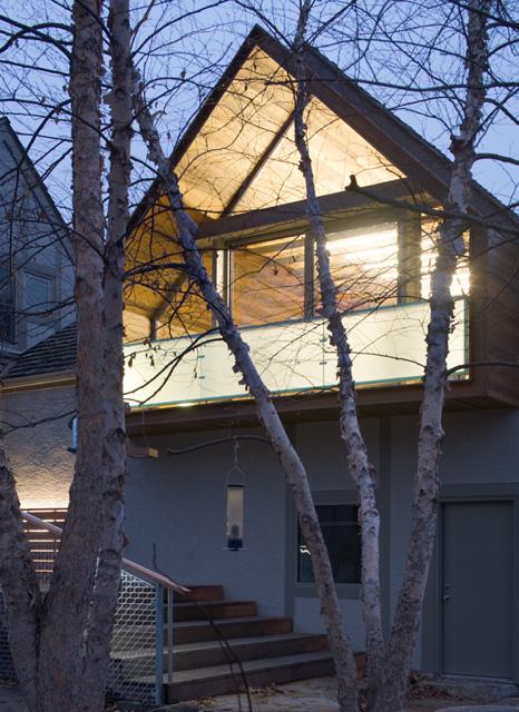 attic-extension-tyler10