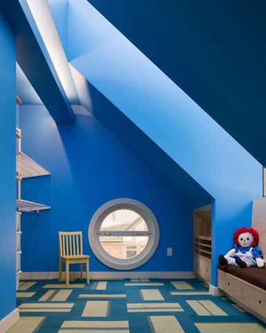 attic-extension-tyler11