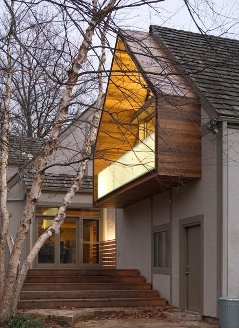 attic-extension-tyler3