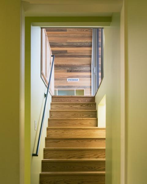 attic-extension-tyler6