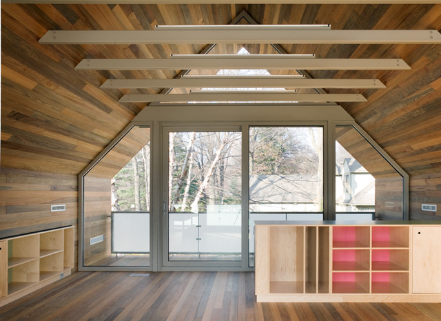 attic-extension-tyler8