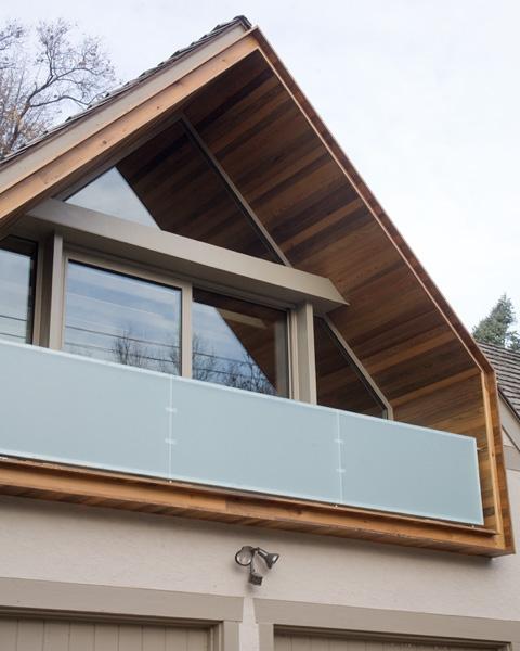 attic-extension-tyler9