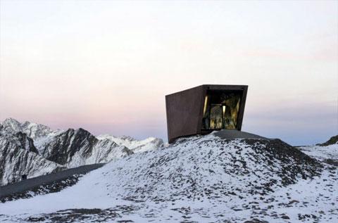 austria-pass-museum-2