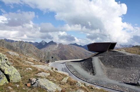 austria-pass-museum-3