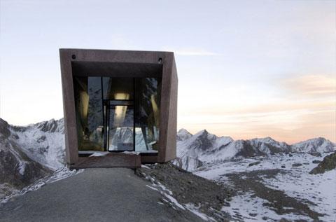 austria-pass-museum-4