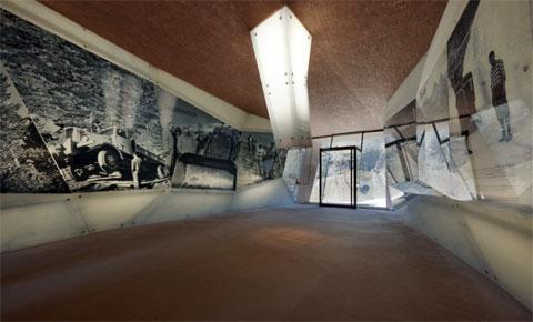 austria-pass-museum-6
