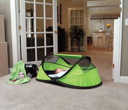 baby-travel-bed-peapod