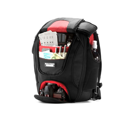 backpack-booqboa-float