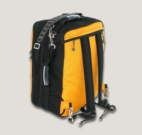 backpack-travel-bag-skytrain