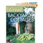 backyard-cottages-great-ideas