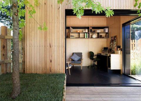 backyard room simply pre fabulous prefab shed