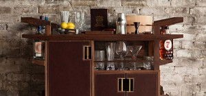 bar cart sidecar 300x140 - The Sidecar
