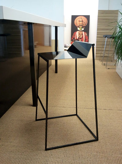 bar-stool-design-vuur