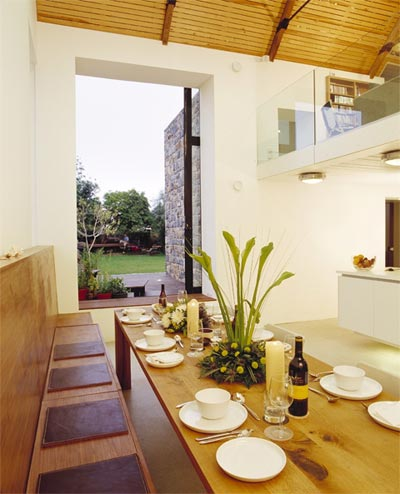 barn-conversion-laconcha-7