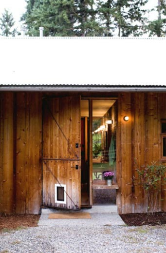barn-conversion-shed-1