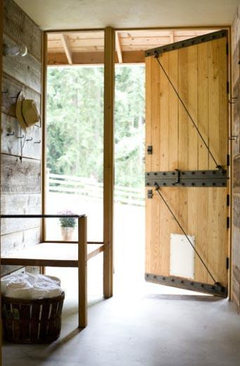 barn-conversion-shed-11