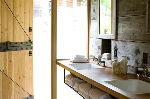 barn-conversion-shed-12