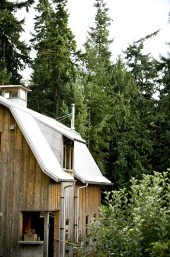 barn-conversion-shed-13