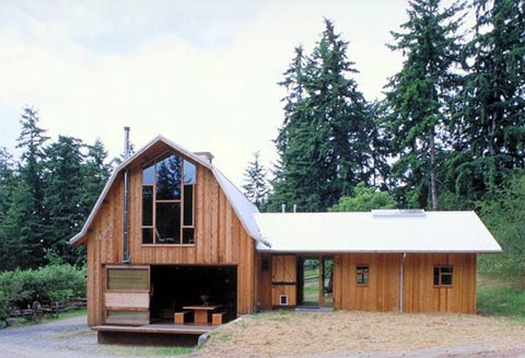 barn-conversion-shed-9