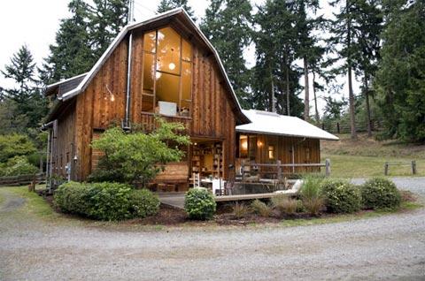 barn-conversion-shed