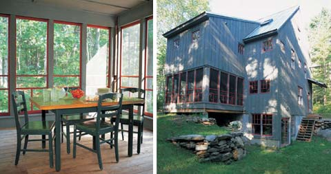 barn-home-falmouth