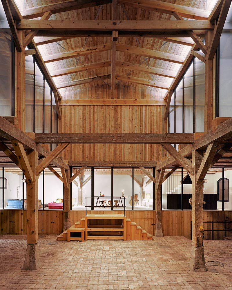 barn-house-conversion-tka