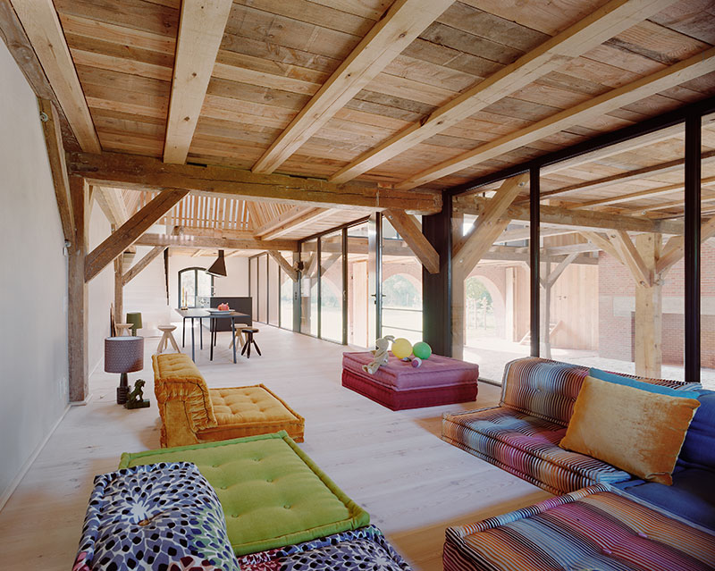 barn-house-conversion-tka3