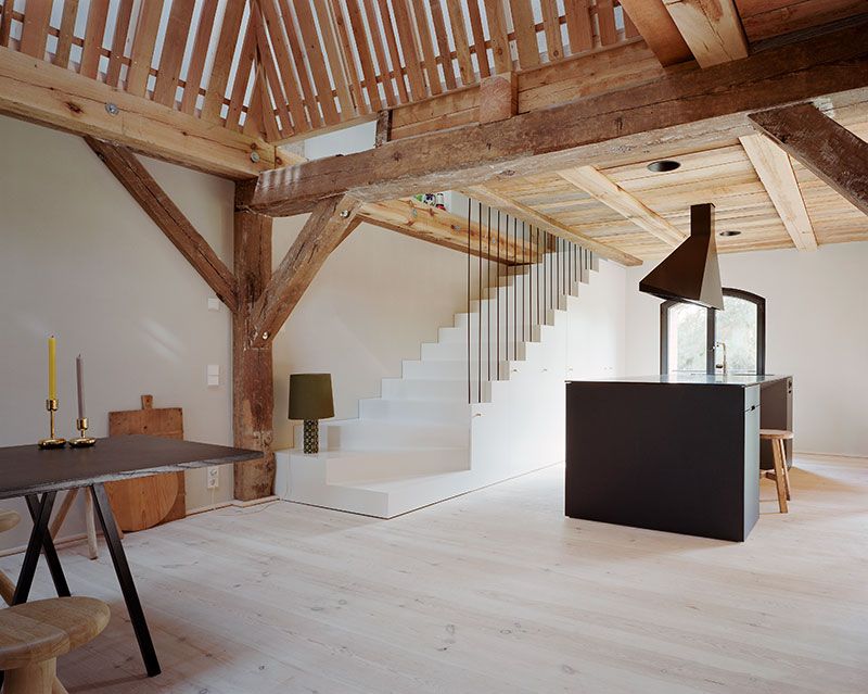 barn-house-conversion-tka5