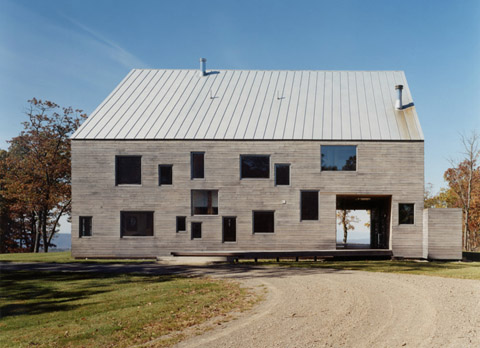 barn-house-ny-goodman