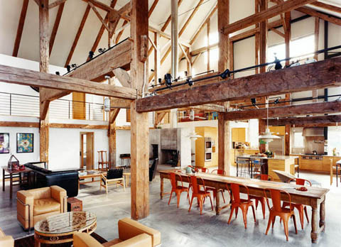barn-house-ny-goodman5