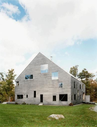 barn-house-ny-goodman6