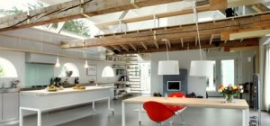 barn-house-renovation-g