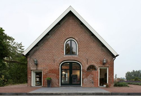 barn-house-renovation-g2