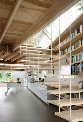 barn-house-renovation-g3